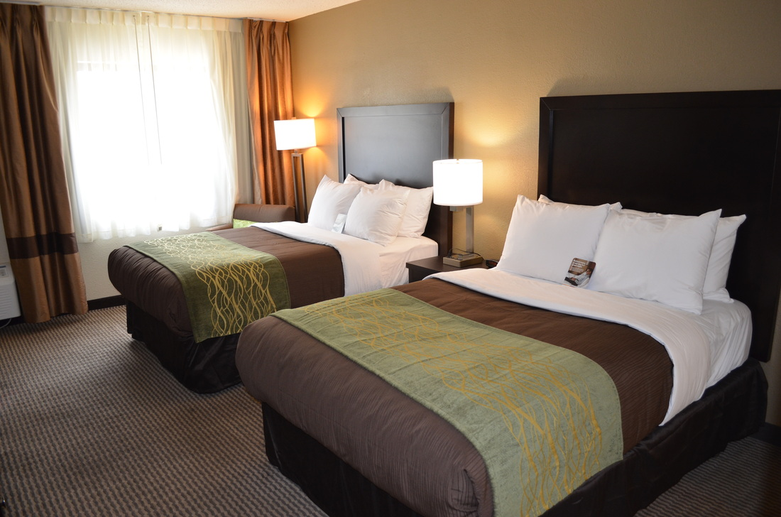 the expedia vicinity travel rooms hotels detroit in desktopretina cheap and best guide for room